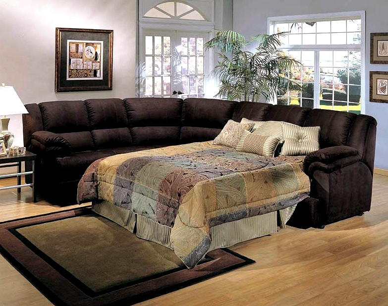 Sectional sleeper sofa multi function sectional sofa Sleeper sofa sectional